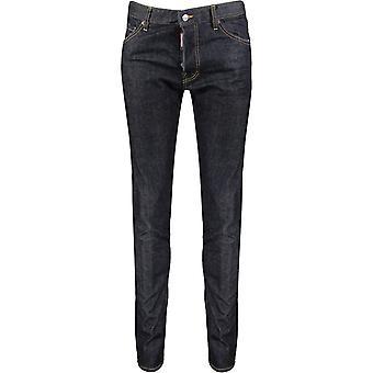 DSquared2 Dean S74LB0047 S30537 470 Jeans