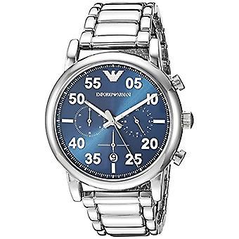 Emporio Armani Horloge Man ref. AR11132-