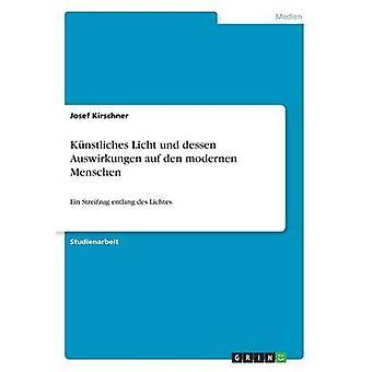- 9783668387409 Book