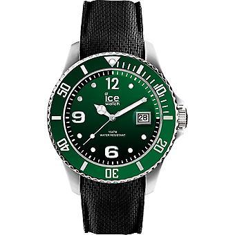 Ice-Watch IW015769 Heren Horloge
