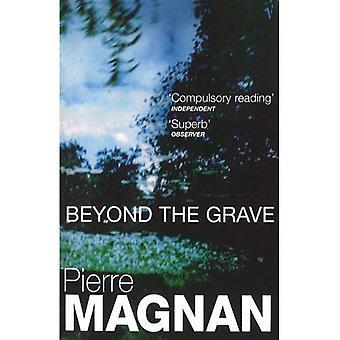Beyond The Grave (Vintage Crime)