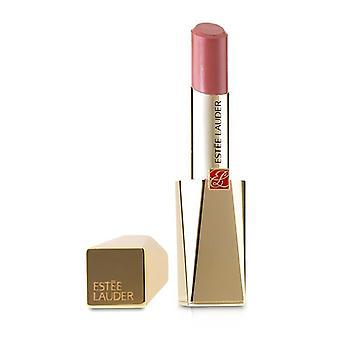 Estee Lauder Pure Color Desire Rouge Excess Lipstick - # 203 Sting (Creme) 3.1g/0.1oz