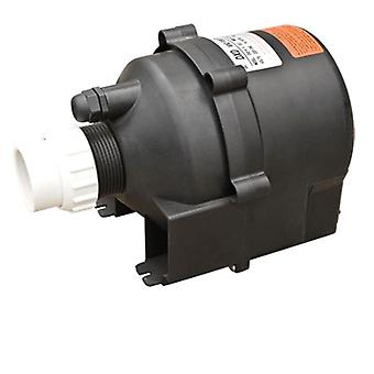DXD 6X 1000 Pump 1.5HP Air Blower 1KW 220V/50HZ | Hot Tub | Spa | Whirlpool Bath