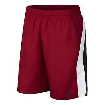 Nike 23 Alpha Dry Graphic AJ1046687 universal summer men trousers