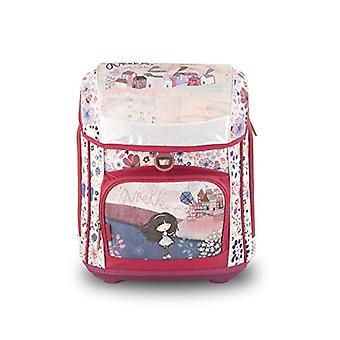Anekke Liberty - 25-litre backpack - 38cm