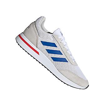 Adidas Run 70S EE9748 universal all year men shoes