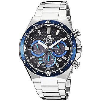 Casio Clock Man Ref. EQS-800CDB-1BVCF