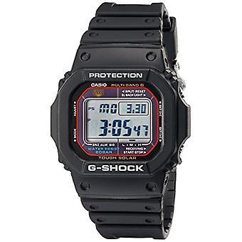 Casio שעון אדם שופט. GWM5610-1
