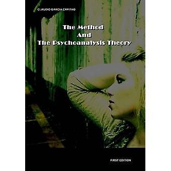 De methode en de psychoanalyse theorie door capito & Claudio