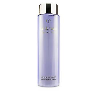 Cle de peau essentiële raffinage Essence-250 ml/8,4 oz