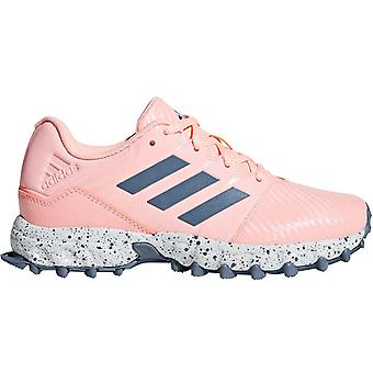 Adidas Joggesko Salg Norge,Dame Prophere MintMintRød
