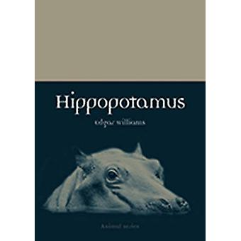 Hippopotamus by Edgar Williams