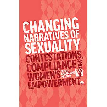Changing Narratives of Sexuality by Charmaine Pereira