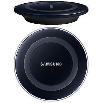 Official Samsung Qi Fast Wireless Charger for S7, S8, S8+, S9, S9+, S10+ Note 9/10 (Bulk)