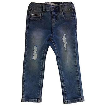 Nommez-le Girls Jeans Pants Polly