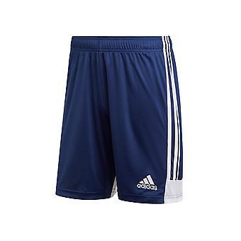 Adidas Tastigo 19 DP3245 futbal letné Pánske nohavice