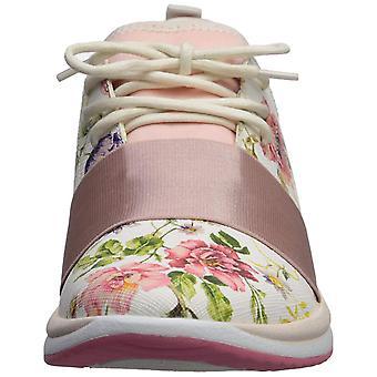 Anne Klein Women's Thedaddy Sneaker