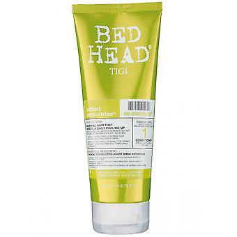 Tigi Bed Head Urban Antidotes Re–Energize Conditioner