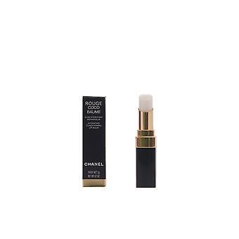 Chanel Rouge Coco Baume idratante condizionata Lip Balm 3,5 Gr per le donne