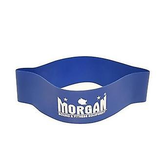 Morgan Micro Glute Bänder