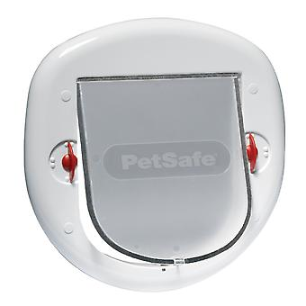 Petsafe Dog Door 4 Positions (Cats , Kennels & Cat Flaps , Cat Flaps)