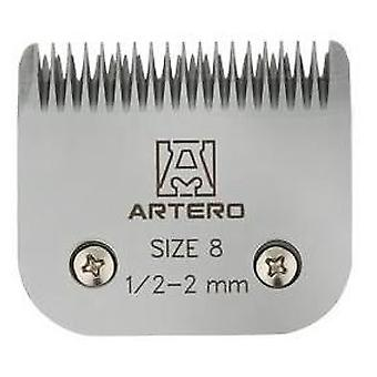 Artero Artero Knife 8 1/2 - 2.8 Mm (Dogs , Grooming & Wellbeing , Hair Trimmers)