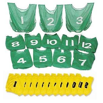 EVC-0084, Weste Pack Weste Pack - 22