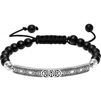 Rochet HB57501 armband -
