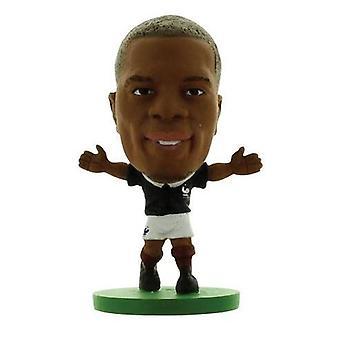 SoccerStarz France Loic Remy Figures