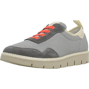 Panchic Sport / Shoes P05m14006ns6 Color Ciment