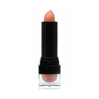 W7 Kiss Lipstick Matte BEIGE KISS