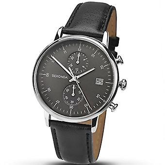 Sekonda analogue watch Unisex 1193.27