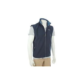 Regatta Bradwell BW RML033540 universale tutto l'anno giacche da uomo