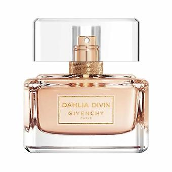 Givenchy Dahlia Divin Eau de Toilette Spray 50ml