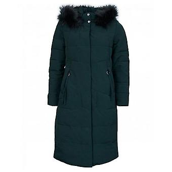 Rino & Pelle Tamma Weatherproof Puffa Coat