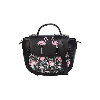 Banned Malibu Shoulder Bag