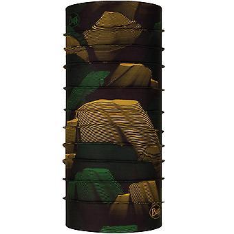 Buff Unisex Outer Original Protective Outdoor Tubular Bandana Scarf - Multi