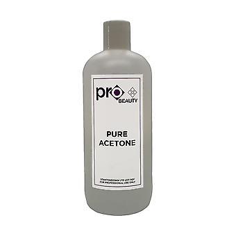 Probeauty ren aceton 1l