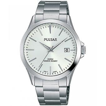 Pulsar watches mens watch PS9449X1