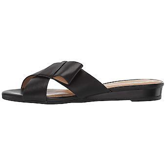 Aerosoles Women's Orbit Slide Sandal