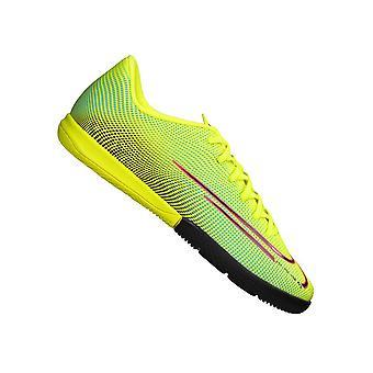 Nike JR Vapor 13 Academy Mds IC CJ1175703 football all year kids shoes