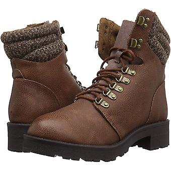 MIA Women's Lindsey Ankle Boot