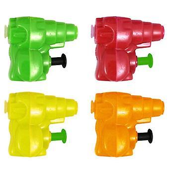 1x Mini Water Gun, 5 cm - Sold Randomly