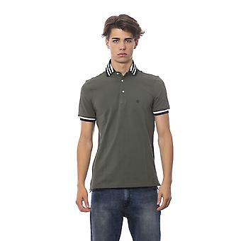Bagutta S T-Shirt BA993032-M