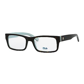 Fila Red NHS Glasses