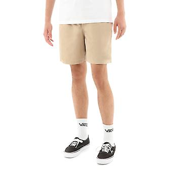 Vans Men's Range Short 18