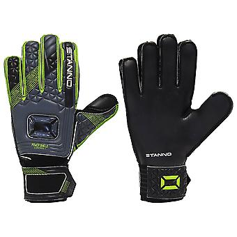 Stanno Power Shield III Goalkeeper Gloves Size