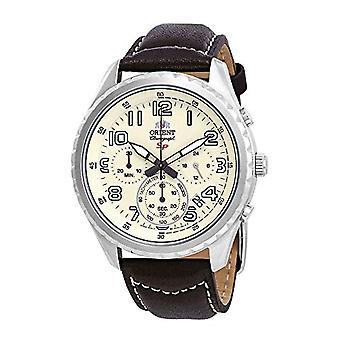 Orient Watch Man ref. FKV01005Y