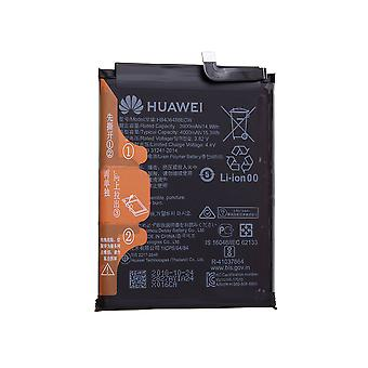 Genuine 4000mAh Battery for Huawei Honor View 20 | iParts4u