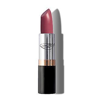 Organic Lipstick 02 Pink 1 unit (Pink)